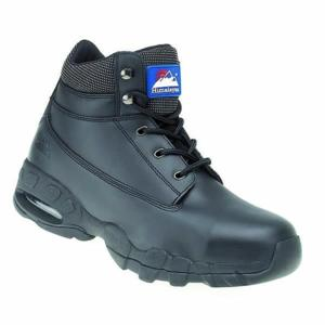 4040 Airbubble safety Boot